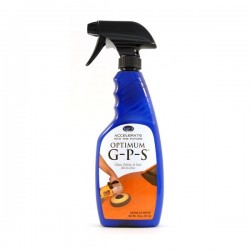 Optimum GPS Glaze Polish...