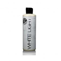 Chemical Guys White Light...