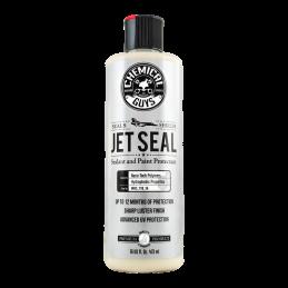 Chemical Guys Jet Seal 473ml