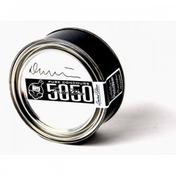 Chemical Guys 5050 Paste...