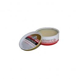 Collinite 476S Paste Wax 8oz