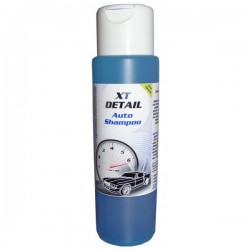 XT Detail Auto Shampoo 500ml