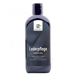Nextzett Lederpfledge 250ml