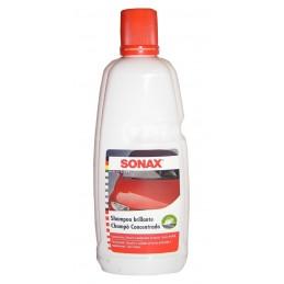 Sonax Gloss Shampoo 1000ml