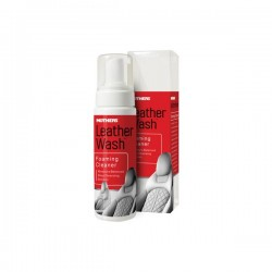 Mothers Leather Wash 236ml