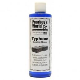 Poorboys Thyphoon...
