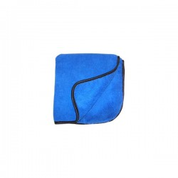 XT Detail Pano Superior Microfiber Towel 40x40 cm