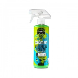 Chemical Guys Ecosmart Concentrated 16:1 473ml