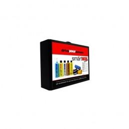 SmartWax Pack 8 produtos