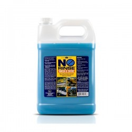 Optimum No Rinse Wash &...