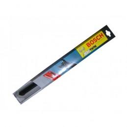 Bosch AeroTwin Universal 550mm