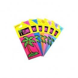 Palm Hangout Coronado Cherry