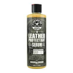 Chemical Guys Leather Serum...