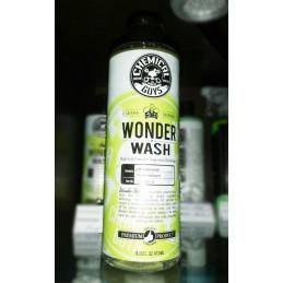 Chemical Guys Wonder Wash...