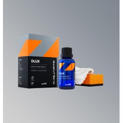 Car Pro Cquartz DLUX 30ml Kit