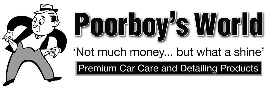 Poorboys