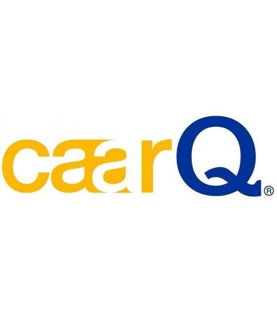 Caarq