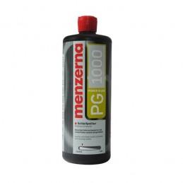 Menzerna Power Gloss PG1000