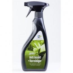 Nextzett Anti-Insect 500ml