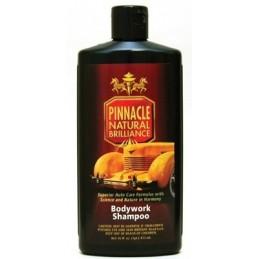 Pinnacle Bodywork Shampoo...