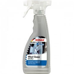 Sonax Xtreme Rim Cleaner 500ml