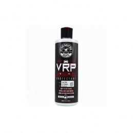 Chemical Guys VRP Dressing...