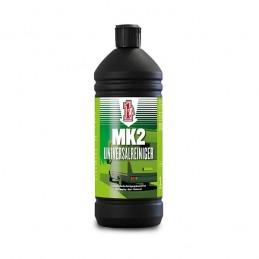 Einszett/Nextzett MK2 1000ml