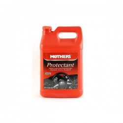 Mothers Protectant 3780ml