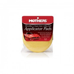 Mothers Aplicadores...