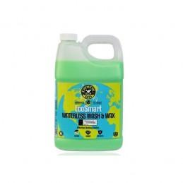 Chemical Guys Ecosmart...