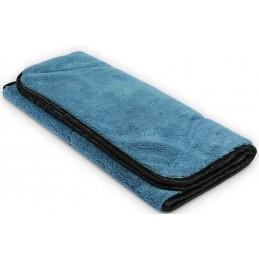 XT Detail XTra Towel 45x80cm
