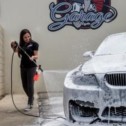Optimum Car Wash 3780ml...
